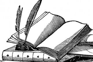 Agenda Bulan Muharam 1436 H.