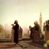 Tips Sufi untuk Mantan Koruptor