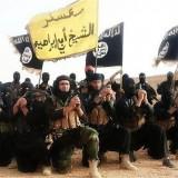 ISIS sebagai Antitesis Islam