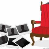 Adakah Hak Rakyat Menggulingkan Kursi Presiden?