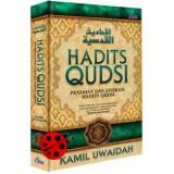 Hadis Qudsi:  Buah Kolaborasi Firman Allah dan Hadis Nabi Muhammad saw.