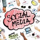 Jurnalistik Pesantren di Era Sosial Media