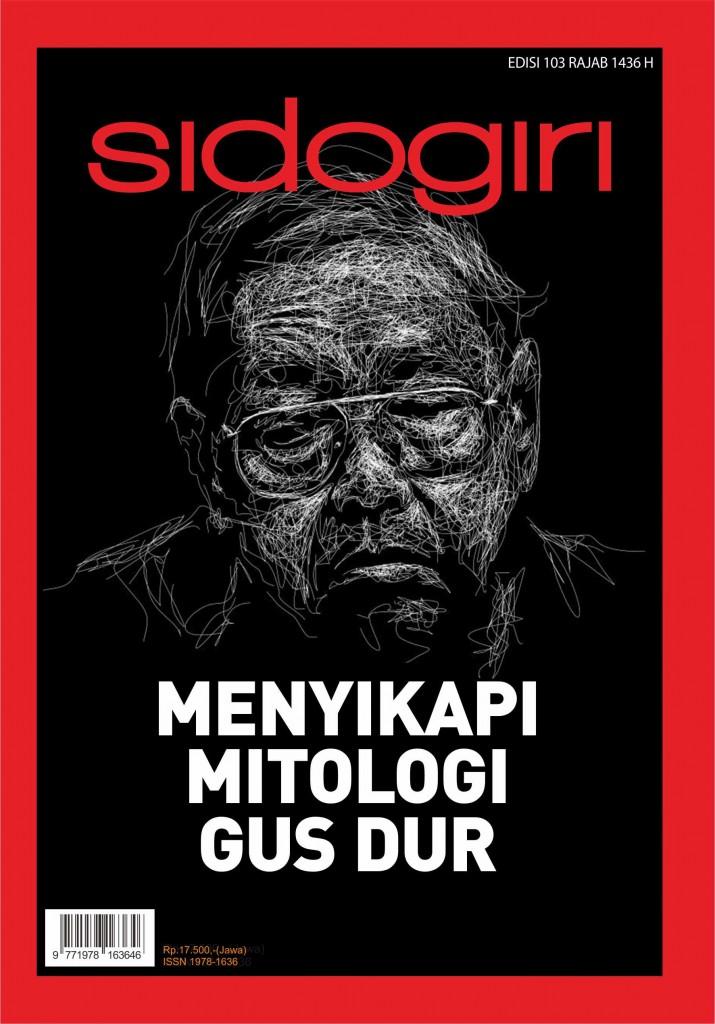 Cover Edisi 103
