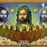 Ternyata Imam Syiah,  Mengakui Keadilan Shahabat!
