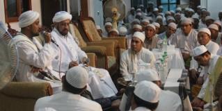 Habib Abdullah bin Abdurrahman (Yaman): Bulan Rajab, Bulan Penuh Ampunan