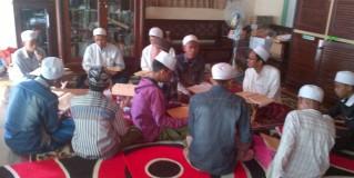 Meniru Kebiasaan Ulama Hadramaut  dalam Melestarikan Hadits Nabi