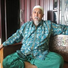 KH. Fuad Noerhasan:Ilmu Barakah dengan Takdim pada Ilmu