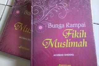 Bunga Rampai Fikih Muslimah