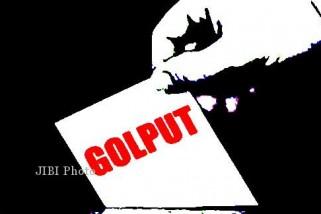 Fatwa Golput