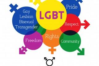 Pro & Kontra Perlindungan Komunitas LGBT