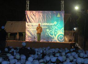 Tahun Ini Ijazah MMU Tsanawiyah Berstatus Muadalah