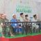 Delegasi Annajah Center Sidogiri Menorehkan Prestasi dalam Olimpiade Mafahim Nasional