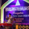 Habib Mahdi bin Hasan Al Haddar: Umat Islam Harus Bangga dengan Kalender Hijriyah