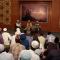Ust. Achyat Ahmad: Bangsa ini Pernah diserang PKI, Namun Selamat atas Persatuan Ulama