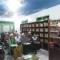 Perpustakaan Sidogiri Dicanangkan Menjadi Penyedia Refensi Utama Karya Ulama Nusantara