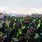 SigiGo: Budayakan Hidup Sehat dengan Bersepeda