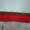 Bendera Raksasa dalam Pembukaan Milad Sidogiri 280, Bukti Cinta NKRI