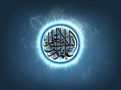 Kaligrafi Islam Warisan Seni Paling Dihargai Sepanjang Zaman