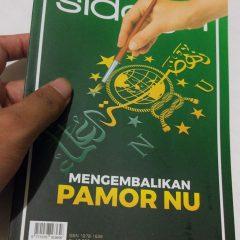 Sidogiri Media edisi 133