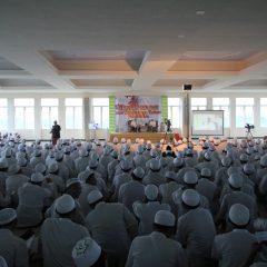 Dr. Adian Husaini: Sekularisme, Tantangan Terbesar Umat Islam