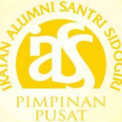 Ngaji Bersama Alumni Sidogiri
