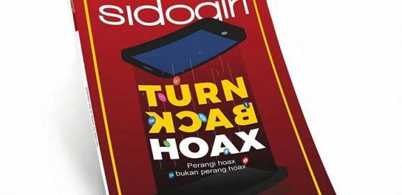 Sidogiri Media 139
