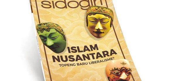 Sudah Terbit Sidogiri Media Edisi 200