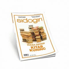 Sidogiri Media Edisi 142