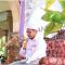 Ngaji Maring Mas Ahmad Sa'dulloh bin KH. Abd Alim;Kriteria Alumni Sidogiri Sukses