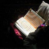 Dalil-Dalil Maulid Nabi Dalam Bingkai Kitab Suci