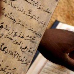 Kitab Khusus Menjelaskan Seputar Maulid Nabi Muhammad shallallahu 'alaihi wasallam
