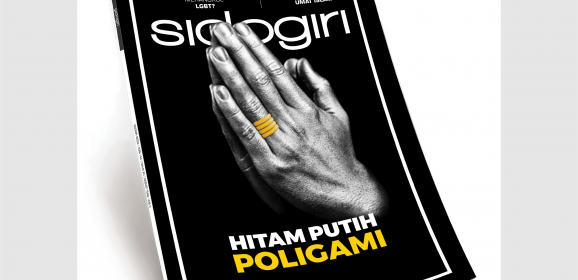 Sidogiri Media Edisi 144