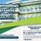 Spesial Ramdhan Di Pondok Pesantren Sidogiri