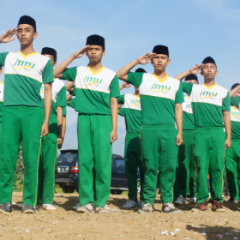 Datangkan TNI AL Demi Optimalkan Kinerja