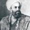 Jawaban Imam As-Suyuthi Tentang Maulid atau Haul?