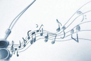 Sisi Lain Musik
