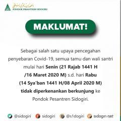 Maklumat!
