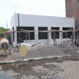 Sidogiri Fasilitasi Santri 'ATM Center'